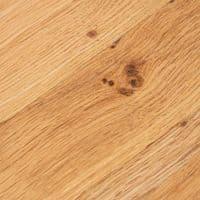 Solid Oak Chopping Board   Handmade in the UK